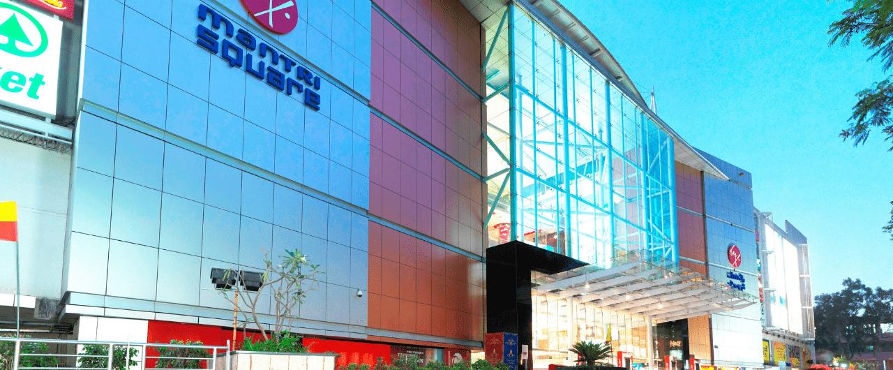 Mantri-Square-mall-Bangalore-6- 1280x530
