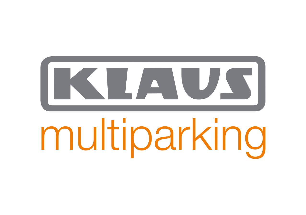 KLAUS Logo-1