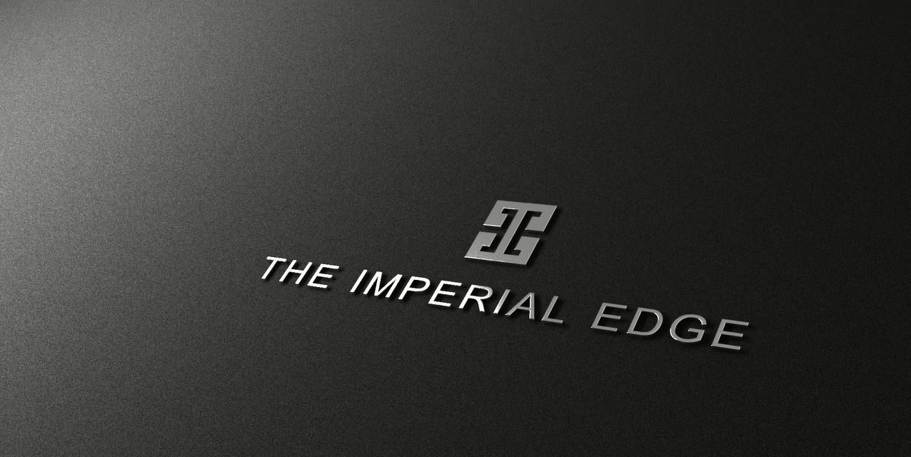 The Emperial Edge Video