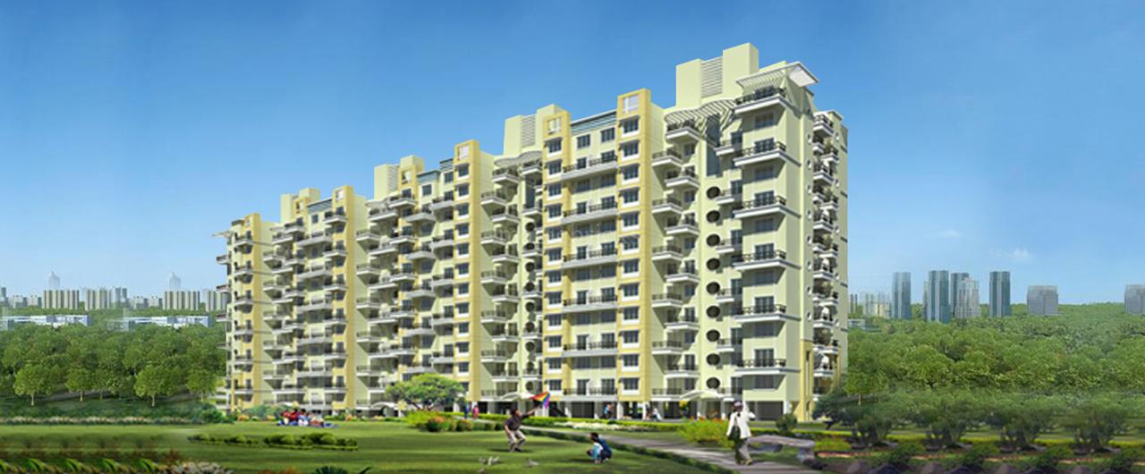 Aditya-Developers_Aditya-Garden-Floraa_Warje_Pune_Elevation